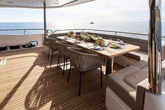 Yacht Feb 2020-8095