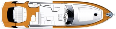 P72 Plan 2