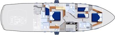 P72 Plan 3
