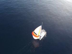 BALI 4.5 2 BALI 4.5 2017 CATALAC CATAMARANS  Catamaran Yacht MLS #256937 2