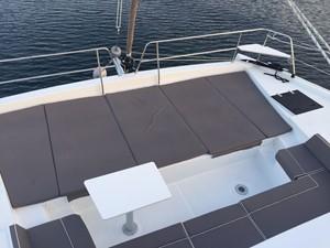 BALI 4.5 5 BALI 4.5 2017 CATALAC CATAMARANS  Catamaran Yacht MLS #256937 5