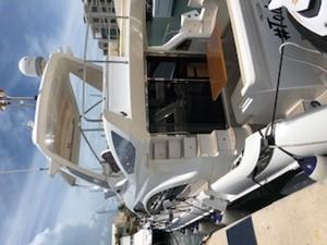 AZIMUT 54' 1 AZIMUT 54' 2013 AZIMUT YACHTS  Motor Yacht Yacht MLS #256942 1