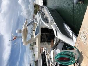 AZIMUT 54' 2 AZIMUT 54' 2013 AZIMUT YACHTS  Motor Yacht Yacht MLS #256942 2