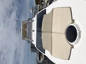 AZIMUT 54' 3 AZIMUT 54' 2013 AZIMUT YACHTS  Motor Yacht Yacht MLS #256942 3