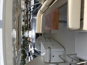 AZIMUT 54' 7 AZIMUT 54' 2013 AZIMUT YACHTS  Motor Yacht Yacht MLS #256942 7