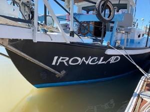 Ironclad 37