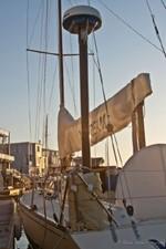 X-Dream 4 X-Dream 1989 X YACHTS X-119 Performance Sailboat Yacht MLS #256982 4