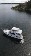 Good Life 2 Good Life 1989 CAMARGUE Camargue Motor Yacht Yacht MLS #257016 2