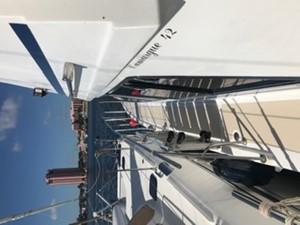 Good Life 3 Good Life 1989 CAMARGUE Camargue Motor Yacht Yacht MLS #257016 3