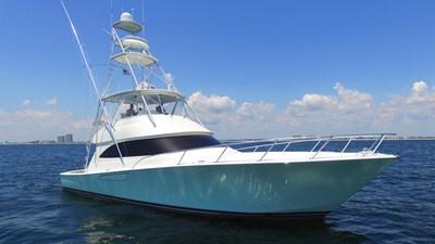 Galati Yacht Sales Trade 0 BOSS - 55 VK copy