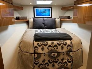 Galati Yacht Sales Trade 5 2016 Viking 55 Convertible