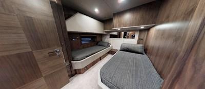 Twin Cabin 2