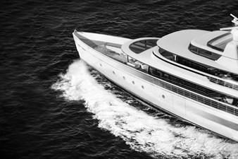 50m PRIME Megayacht Platform Maharani 2 50m PRIME Megayacht Platform Maharani 2023 PRIME Megayacht Platform Maharani Motor Yacht Yacht MLS #257074 2