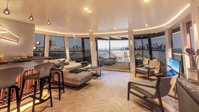 50m PRIME Megayacht Platform Maharani 6 50m PRIME Megayacht Platform Maharani 2023 PRIME Megayacht Platform Maharani Motor Yacht Yacht MLS #257074 6