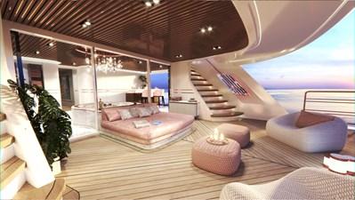 50m PRIME Megayacht Platform Maharani 7 50m PRIME Megayacht Platform Maharani 2023 PRIME Megayacht Platform Maharani Motor Yacht Yacht MLS #257074 7