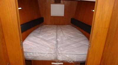 TOFINOU 6 TOFINOU 2021 LATITUDE 46 TOFINOU 16 number 4 Cruising Sailboat Yacht MLS #257079 6