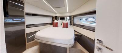 Forward-VIP-Cabin