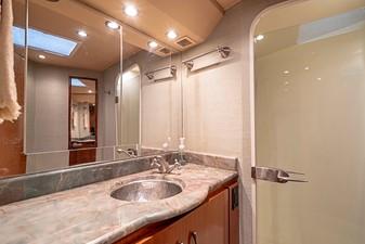VIP En-Suite Bath