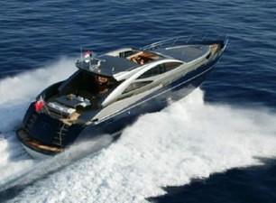 80' Royal Denship 0 80' Royal Denship 2004 ROYAL DENSHIP  Motor Yacht Yacht MLS #257229 0