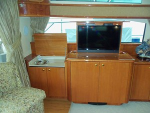 Portside Entertainment Center