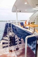 Custom Flagman 3 Custom Flagman 2014 CUSTOM  Motor Yacht Yacht MLS #257818 3