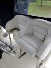 33' Hydra-Sports 3300-VX Vector Express 10