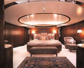MORE 9 Master Suite