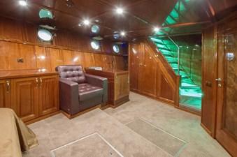 ANNA I 6 ANNA I 2011 CUSTOM  Motor Yacht Yacht MLS #258125 6