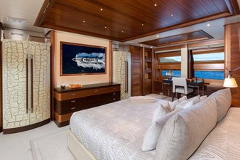 BALISTA 11 Master Cabin (2)r