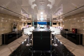 Irimari 27 Sunrise 63m - Irimari - Sun Deck Lounge - 00