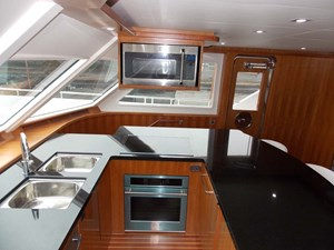8a Galley