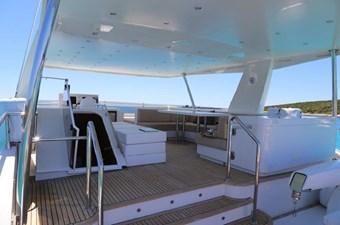 Favaro upper deck