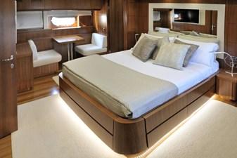 Favaro owner suite 2