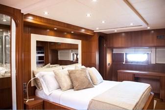Favaro owner suite 1