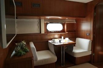Favaro owner suite 3