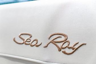 Sea Ray 470 Sundancer 59 3U5A4029