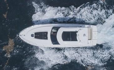 Sea Ray 470 Sundancer 71 DJI_0075