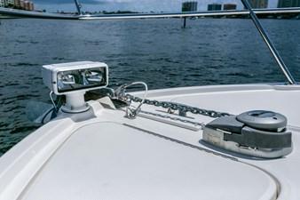 Sea Ray 470 Sundancer 80 3U5A4008