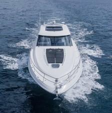 Sea Ray 470 Sundancer 85 DJI_0060