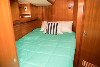 PINTAIL 24 Guest 2