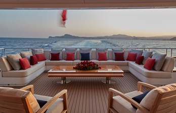 Main deck aft (3)