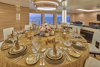 main deck dining