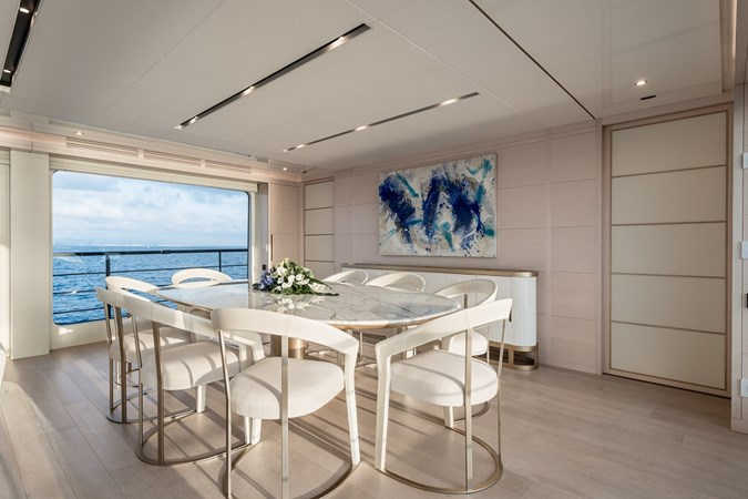 my-taboooftheseas-maiora-yachts-dining