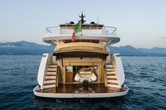 my-taboooftheseas-maiora-yachts-aft