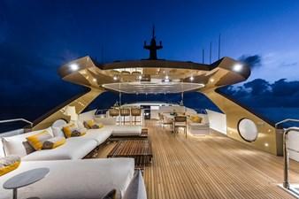 my-taboooftheseas-maiora-yachts-upperdeckbynight
