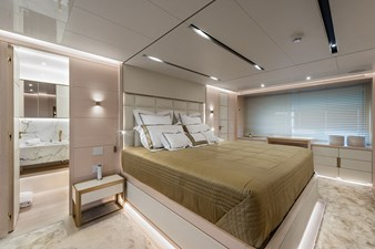 my-taboooftheseas-maiora-yachts-VIP