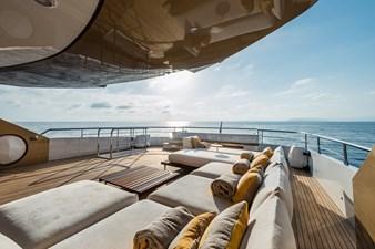 my-taboooftheseas-maiora-yachts-upperdeck