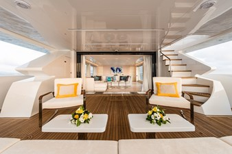my-taboooftheseas-maiora-yachts-aftdeck