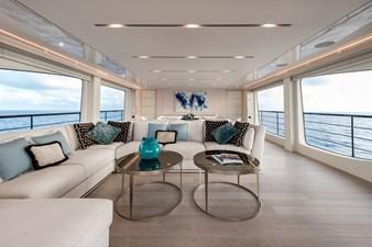 my-taboooftheseas-maiora-yachts-salon