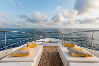 my-taboooftheseas-maiora-yachts-forward